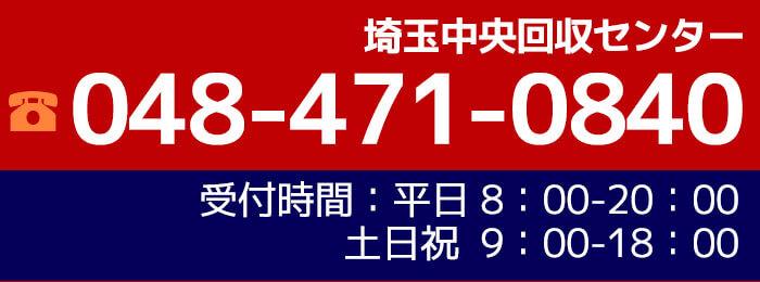 TEL:048-471-0840