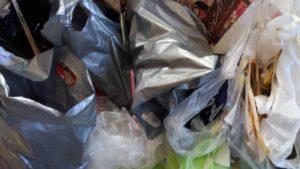 新座の汚部屋ゴミ屋敷イメージ